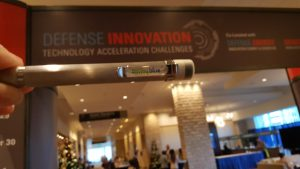 o-pen-defense-innovation